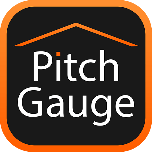 pitchgauge
